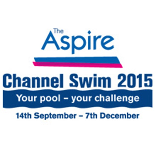 I'm fundraising on JustGiving for Aspire, Please sponsor me.